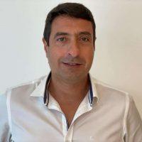 Moshe Tauzer